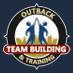 http://torontoteambuilding.com/wp-content/uploads/2020/04/partner_otbt.png